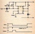 Timer circuit.jpg