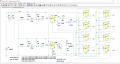 RelayInterfaceSequencer-Ckt.png