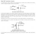 BJT Transistor Mixer Multiplier Radio-Electronics Com.png