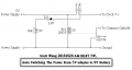 Auto Switching The Power from 5V adapter to 9V Battey_Arjune_ScottWang-03-02.png