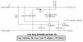 Auto Switching The Power from 5V adapter to 9V Battey_Arjune_ScottWang-03.png
