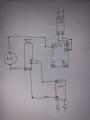 3CDB99F8-BDE1-4E41-BD33-9296C339DE1F.png