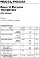 PN2222_ratings.png