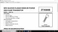 ZTX690B.png