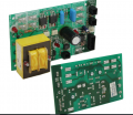 power control board.PNG