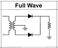 full_wave_rectifier.png