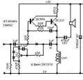 slider amp v2.01-1.JPG
