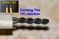 TC Junctions.png