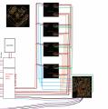 Backpack Wiring Diagram.png