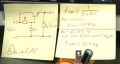 How to Remove Power Supply Ripple - YouTube.png
