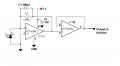 EEE photodiode amp.PNG