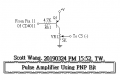 Pulse Amplifier Using PNP Bjt_ScottWang.png