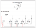 EEE LED switch control.PNG