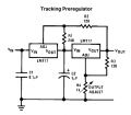 LM317_tracking_regulator.png