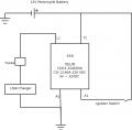 Motorcycle relay diagram.png