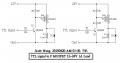 TTL signal to MOSFET 12~24V 1A Load_ScottWang.png