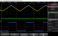 PWM input to MOSFET.png