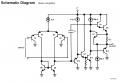 LM358_internal_schematic.png