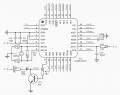 Liam mega signals dcHib1Q png (PNG-afbeelding, 3353 × 2157 pixels).png