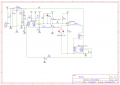 Schematic_BUck-Lm393.png