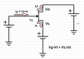 2019-06-26 16_35_33-JFET_Conducting_Diode.png