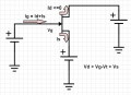 2019-06-26 16_35_42-JFET_Conducting_Diode.png