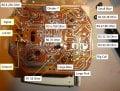 Speedometer Circuit Layout.jpg