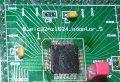 PIC32MZ1024 adaptor.jpg