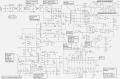 300W ATX schematic diagram.png