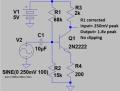 transistor amplifier.png