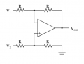 Differential Op Amp.PNG