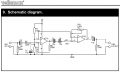 K1803_schematic.png