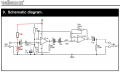 K1803_schematic_for electret.png