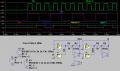 pRAM - Test - b11.png
