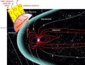 magnetosphere2sm.jpg