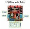 L298 Dual Motor Driver.jpg