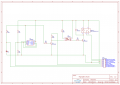 Schematic_Fog-Light_Sheet-1_20190829115414.png
