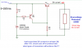 Overvoltage-Protection-Circuit-Diagram.png