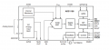 upload_2019-9-16_14-53-59.png