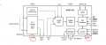 upload_2019-9-16_14-54-23.png