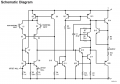 LM741_internal_schematic_national.png