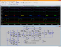 Digital - Logic - Test - S-7110.png