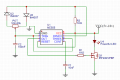 LED-Dimmer-Circuit-Diagram.png