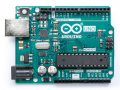 Arduino UNO DIP.png