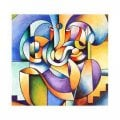 ganesha-abstract-painting-500x500.jpg