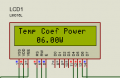 PV_temp_power.PNG