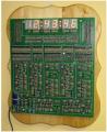 transistorClock.png
