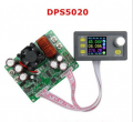 DPS5020 power supply.png