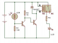 LDR Circuit.png