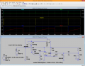 NE555-TEST-Random-MT-60.png